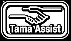 Tama Assist