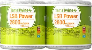 Tama LSB Power