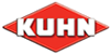 Kuhn Silage hay straw baler products