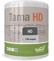 Tama HD Twine