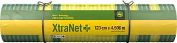 xtranet 4500 roll