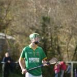 Cobh Minor Hurlers
