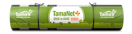 TamaNet+ E2E 4500