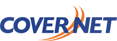 CoverNet logo