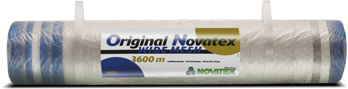 Original Novatex 3600m Roll