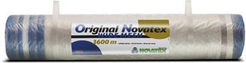 Original Novatex 3600m Roll