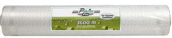 Pakrite Pro® 3600m