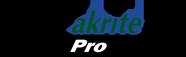 Pakrite Pro Logo