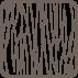 Fibrilation icon