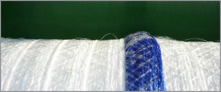 Netwrap Materials