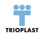 Trioplast Logo
