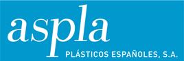 aspla_Logo