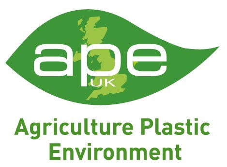 ape UK logo