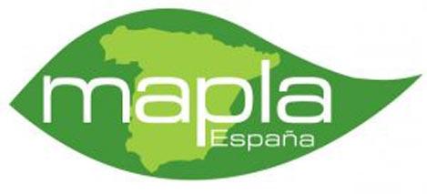 logo mapla