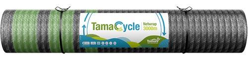 Tama Cycle 3000m